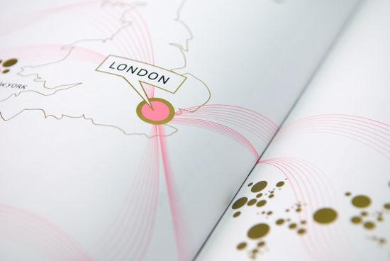 LondonCloseUp