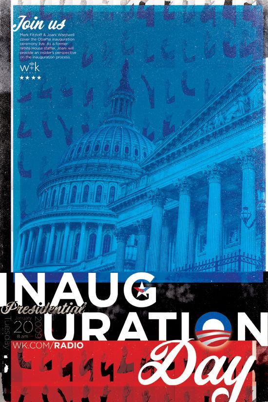 Wk_radio_inauguration