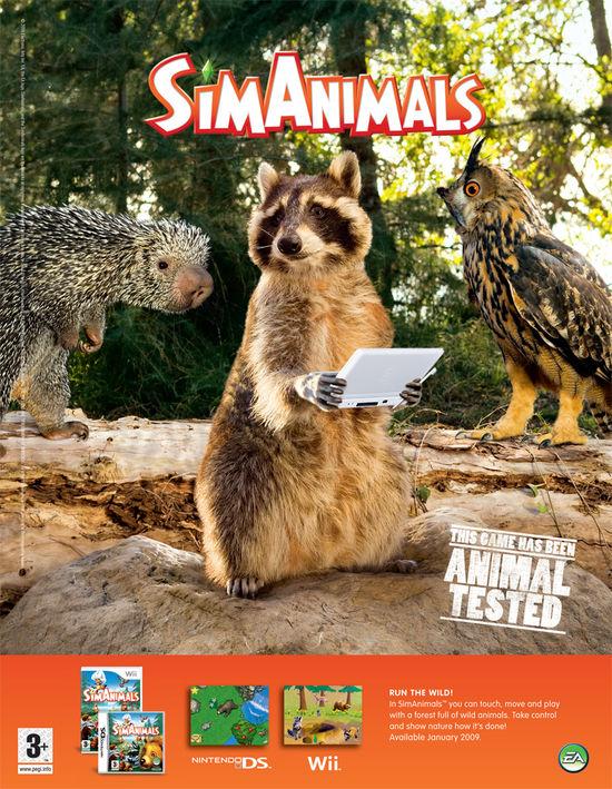 SimAnimals_SPS