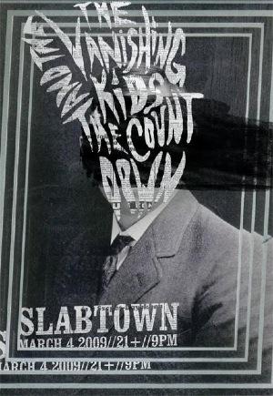 TheCountdownPost