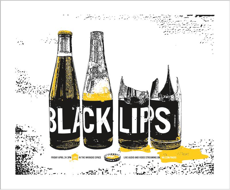 Blacklipsfinal2