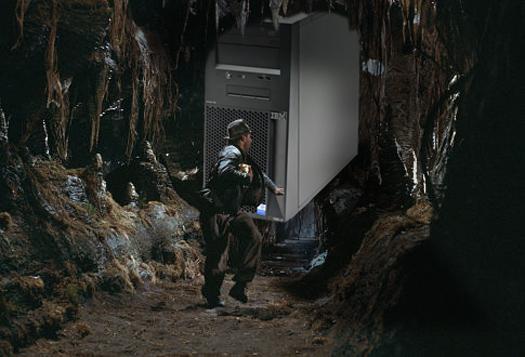 Server_of_Doom