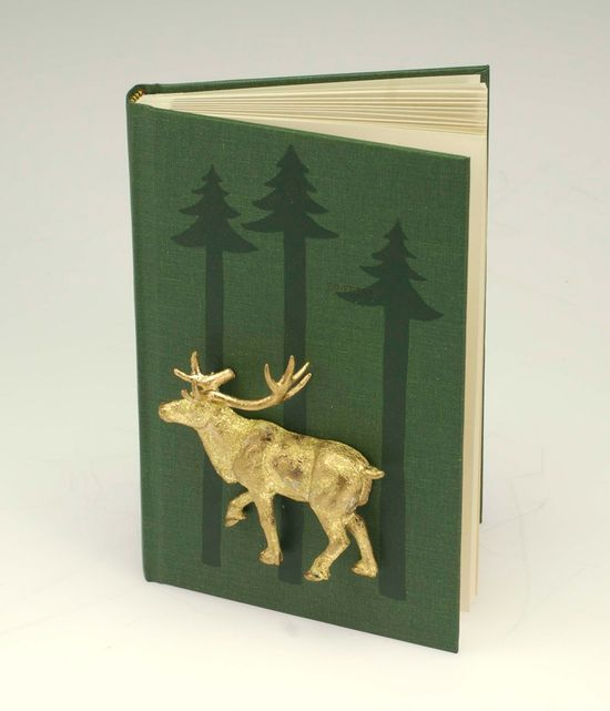 Book-of-oregon-1