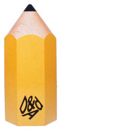 YellowPencil