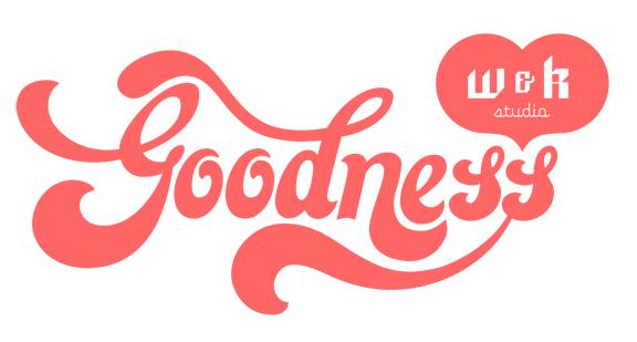 WK_STUDIO_GOODNESS