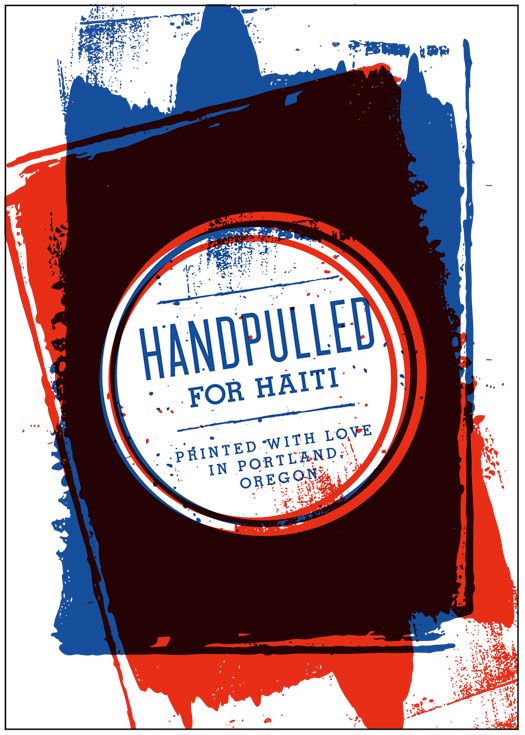 Handpulled_postcard