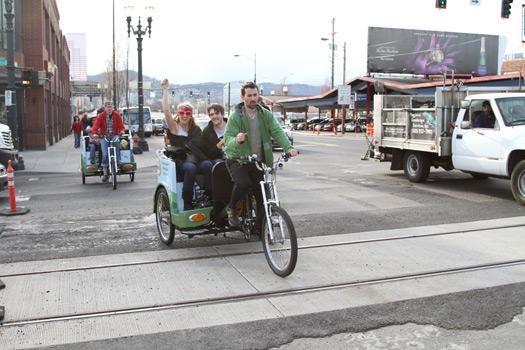 Pedicabs01