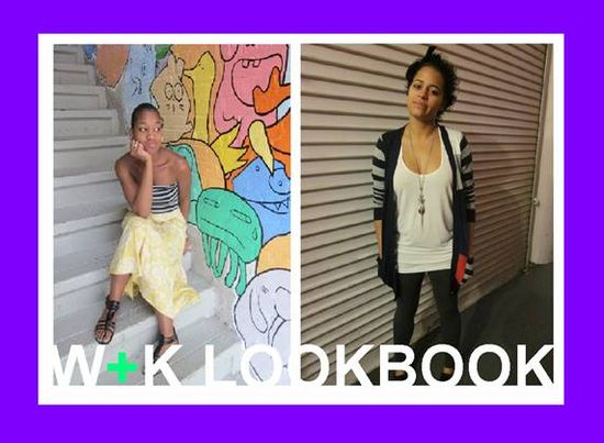 NYLookbook