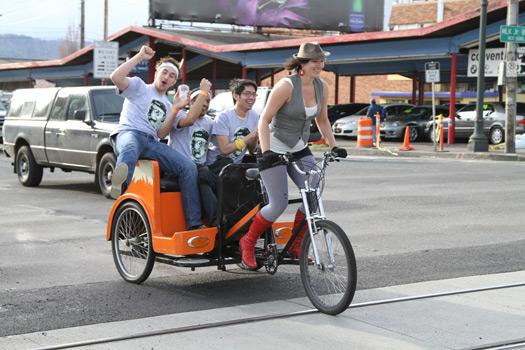 Pedicabs02