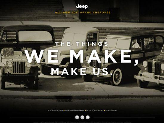 Jeep_2011_01