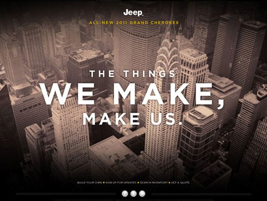 Jeep_2011_02