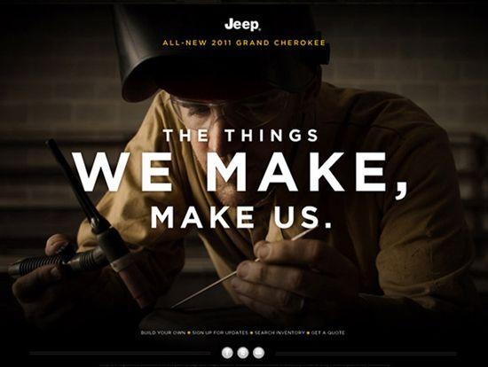 Jeep_2011_03