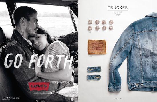 Trucker-blog-main-1